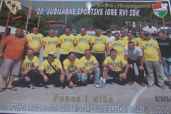 rvi-ekipa