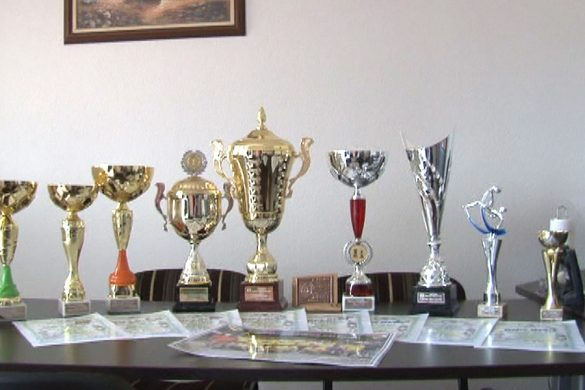 rvi-nagrade