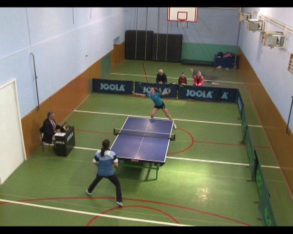 stoni tenis 1
