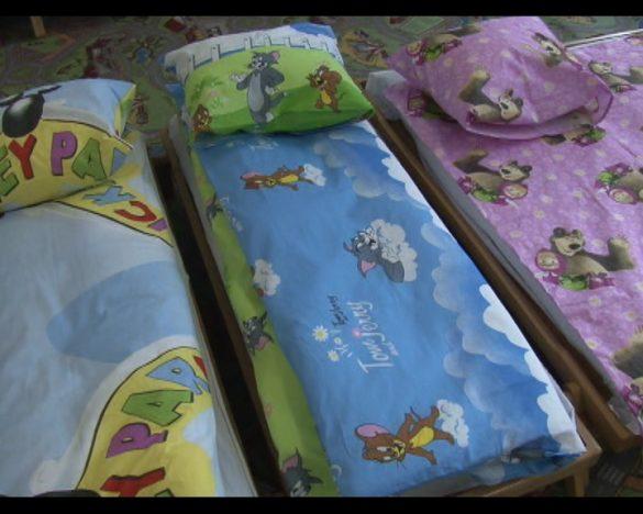 vrtic posteljina 3