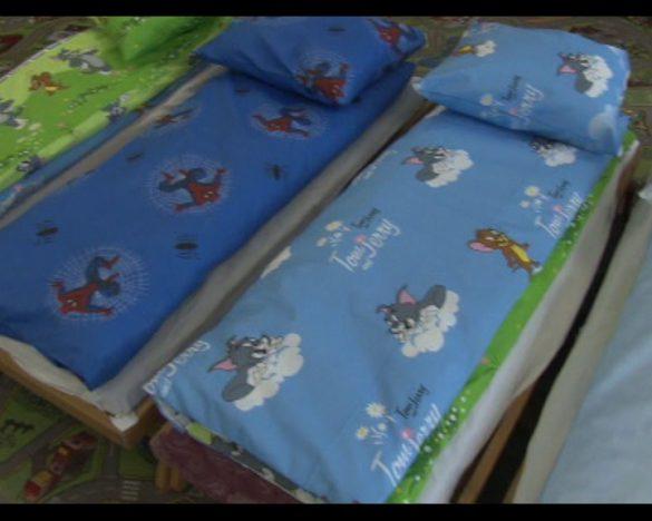 vrtic posteljina 4