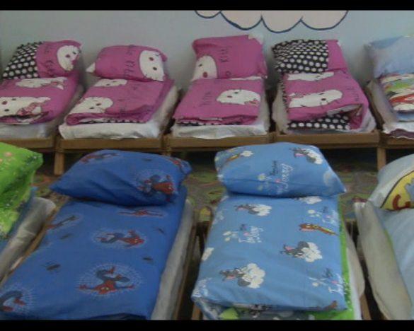 vrtic posteljina 6