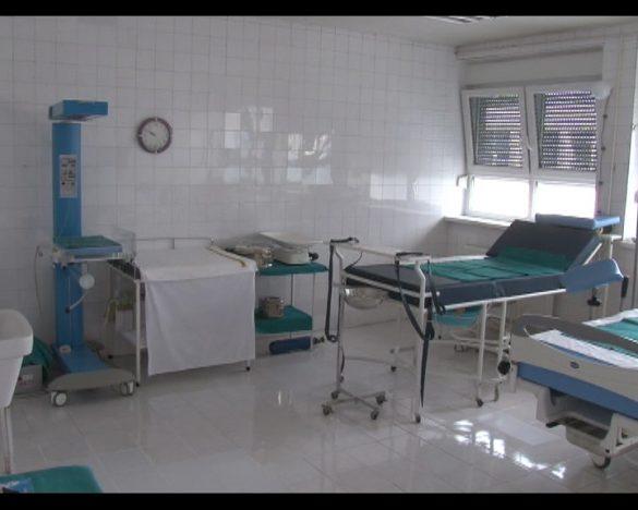 bolnica donacija 9