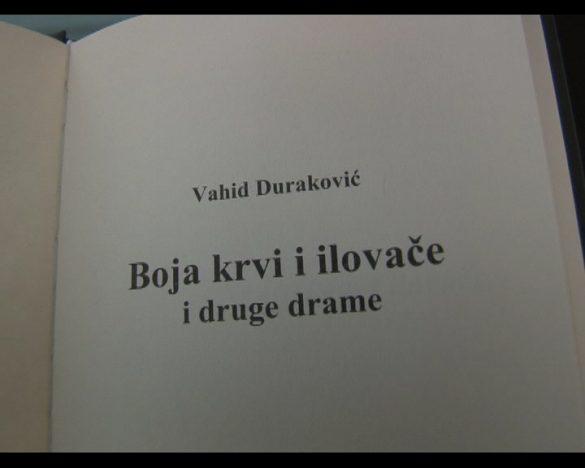 vaha 1