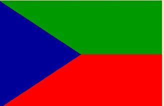 zastava-a1