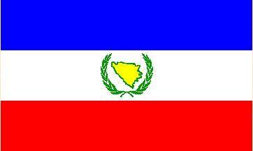zastava4