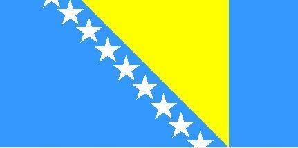 zastava5