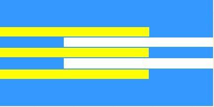 zastava6