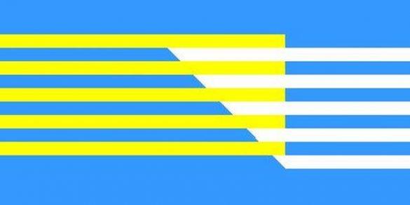 zastava7