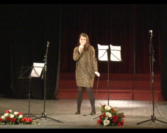 uskrs koncert 6