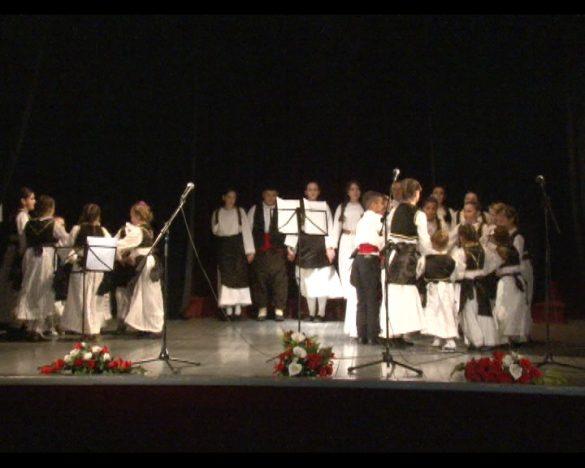 uskrs koncert 7