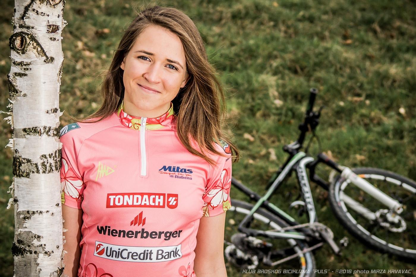 Lejla Tanović