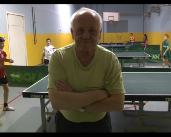 ping pong 8
