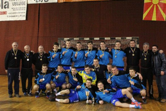 proslogodisnji pobjednik selekcija slovenije 22