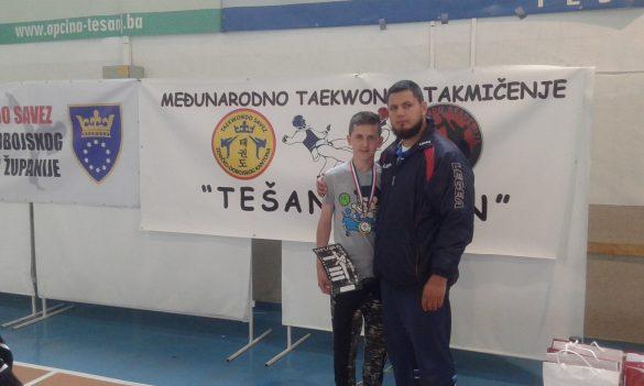 taek7