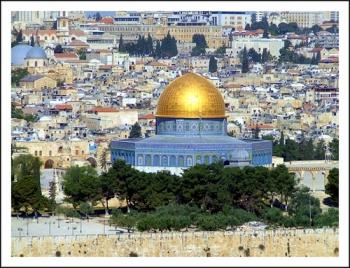 350 Al Aqsa pocetak miradza r