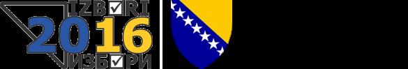 Lok_izb_2016_logo_b