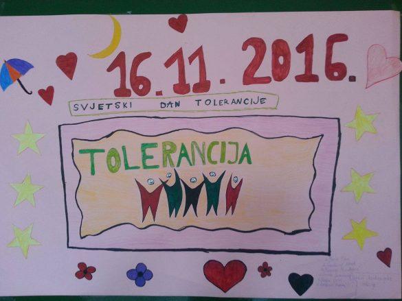 tolerancija 1