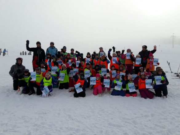 skola skijanja 4