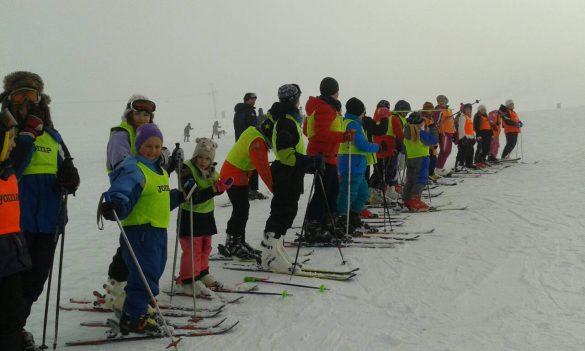 skola skijanja 5