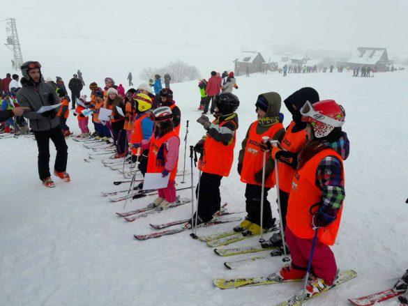 skola skijanja 8