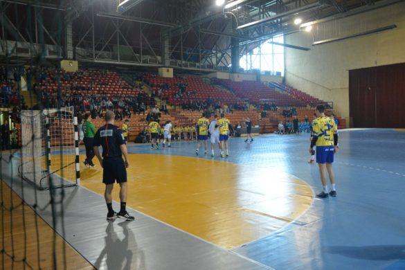 detalj_sa_utakmice_BiH_Slovenija-_naslovna