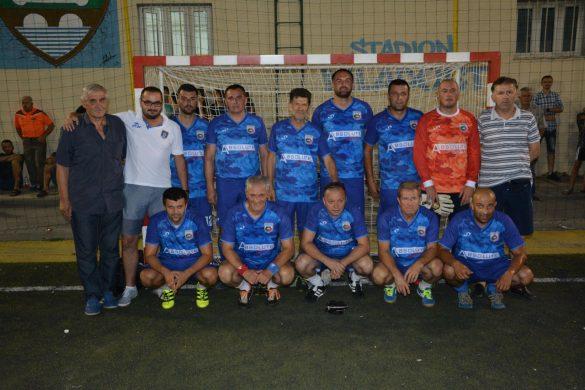 veterani_nk_travnik