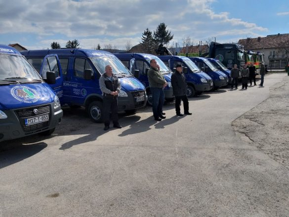 15_novih_vozila_i_radnih_masina-_naslovna