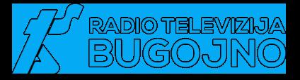 RTV Bugojno